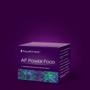 AF_Power-Food