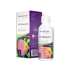 Aquaforest-minus-ph9