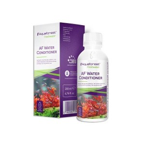 Aquaforest-water-conditioner4
