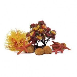 Autumn-decor-set
