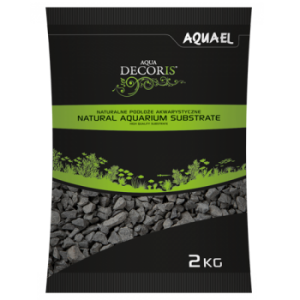 BASALT-GRAVEL-2-4 mm