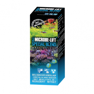 Microbe-Lift_Special_Blend