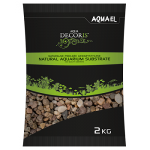NATURAL-MULTI-COLOUR-GRAVEL-5-10 mm6