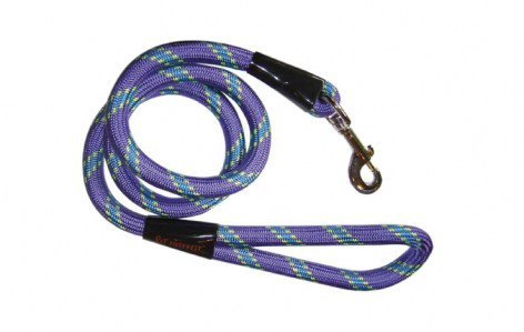 Rope-indian-purple