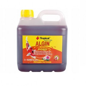 TROPICAL-ALGIN-POND-2l