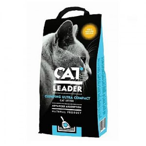 ammos-gatas-cat-leader-clumping-ultra-litter-me-arwma