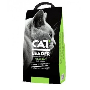 ammos-gatas-cat-leader