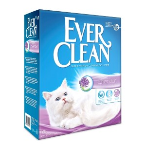 ammos-ygieinis-ever-clean-lavender-10l