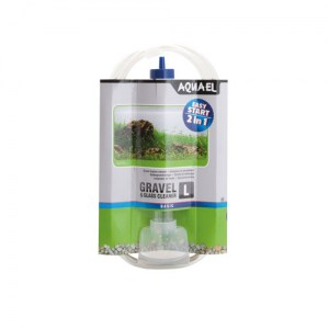 aquael-gravel-&-glass-cleaner-L