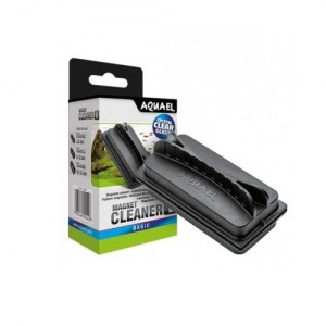aquael-magnet-cleaner-large-bluefish-aquariums