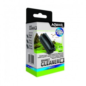 aquael-magnet-cleaner-medium-bluefish-aquariums