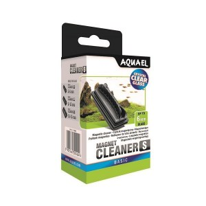 aquael-magnet-cleaner-small-bluefish-aquariums