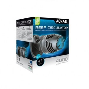 aquael-reef-circulator-40005