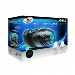 aquael-reef-circulator-6000