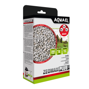 aquael-zeomax-plus