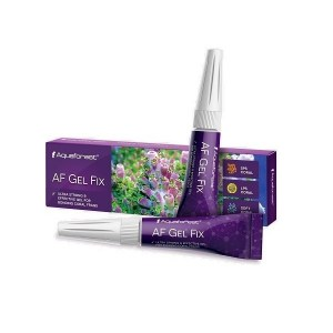 aquaforest-af-gel-fix-2x20g
