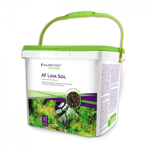 aquaforest-lava-soil-5l8