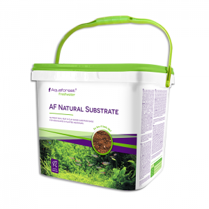 aquaforest-natural-substrate-10l8