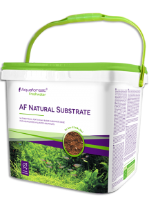 aquaforest-natural-substrate-10l