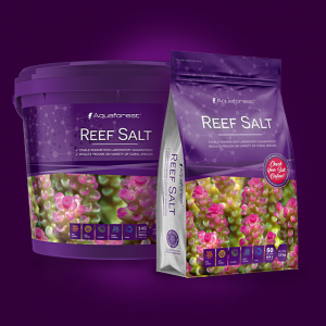 aquaforest-reef-salt7