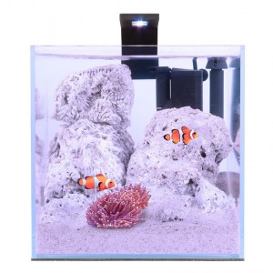 aqualighter-nano-marine-15L