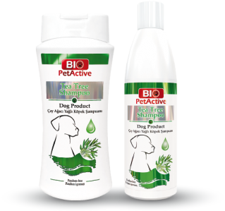 biopet-active-tea-tree-shampoo