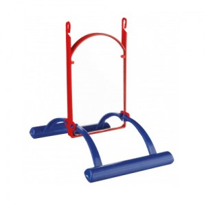 bird-toy-landing-swing-with-mirror-iii