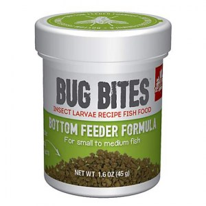 bug-bites-bottom-feeder-formula-granules-45gr