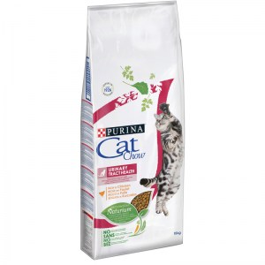 cat-chow-urinary-tract-health7