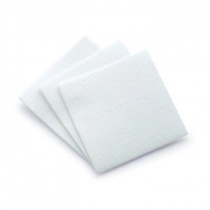 cleaning-pads
