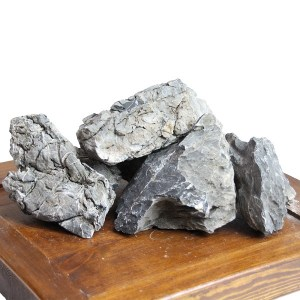 croci-rock-natural-black