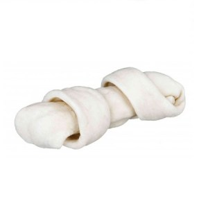 denta-fun-knotted-chewing-bone-110gr