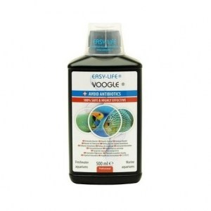 easy-life-voogle-250ml
