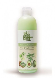 eco-shampoo-perfection-naturelle-kiwi-avokanto-750ml
