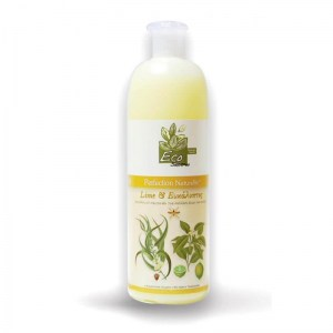 eco-shampoo-perfection-naturelle-lime-eukalyptos-750ml