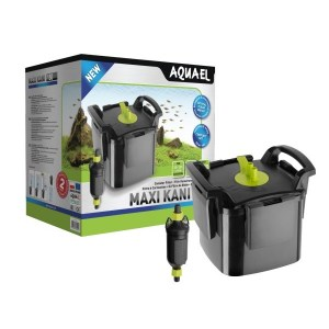 external-filter-aquael-maxi-kani-150