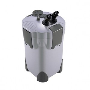 external-filter-boyu-ef45