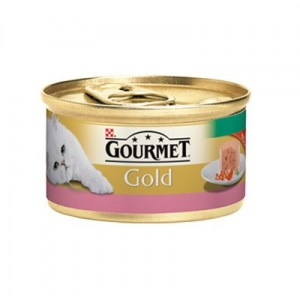 gourmet-gold-mous-galopoula4