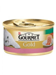 gourmet-gold-mous-galopoula