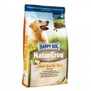 happy-dog-adult-rind-reis7