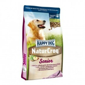 happydog-naturcroq-senior