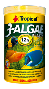 images/stories/virtuemart/product/3-algae-flakes
