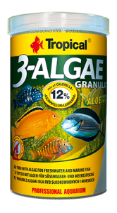images/stories/virtuemart/product/3-algae-granulat