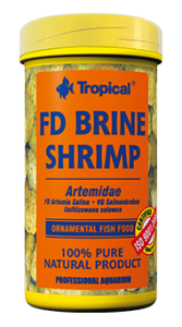 images/stories/virtuemart/product/FD-brine-shrimp