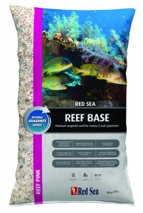 images/stories/virtuemart/product/Reef Base-Pink