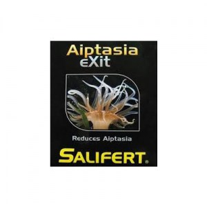 images/stories/virtuemart/product/aiptasia-exit