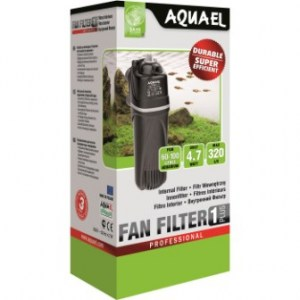 images/stories/virtuemart/product/aquael-fanfilter-1