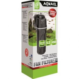 images/stories/virtuemart/product/aquael-fanfilter-2