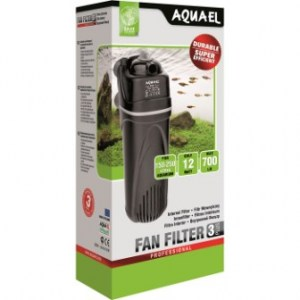 images/stories/virtuemart/product/aquael-fanfilter-3