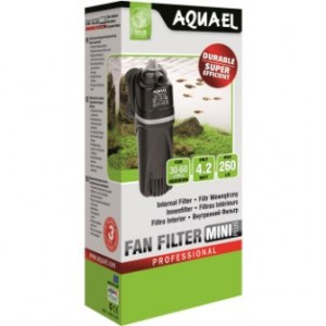 images/stories/virtuemart/product/aquael-fanfilter-mini